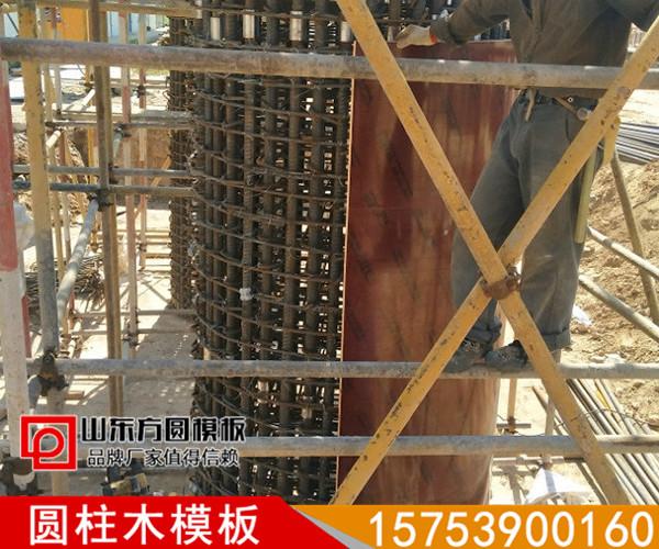 影响密度的因素,检测密度的方法,以及圆柱木模板覆膜纸的质量指标,膜